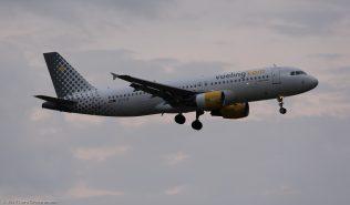 vueling_A320_EC-KJD_ZRH170603