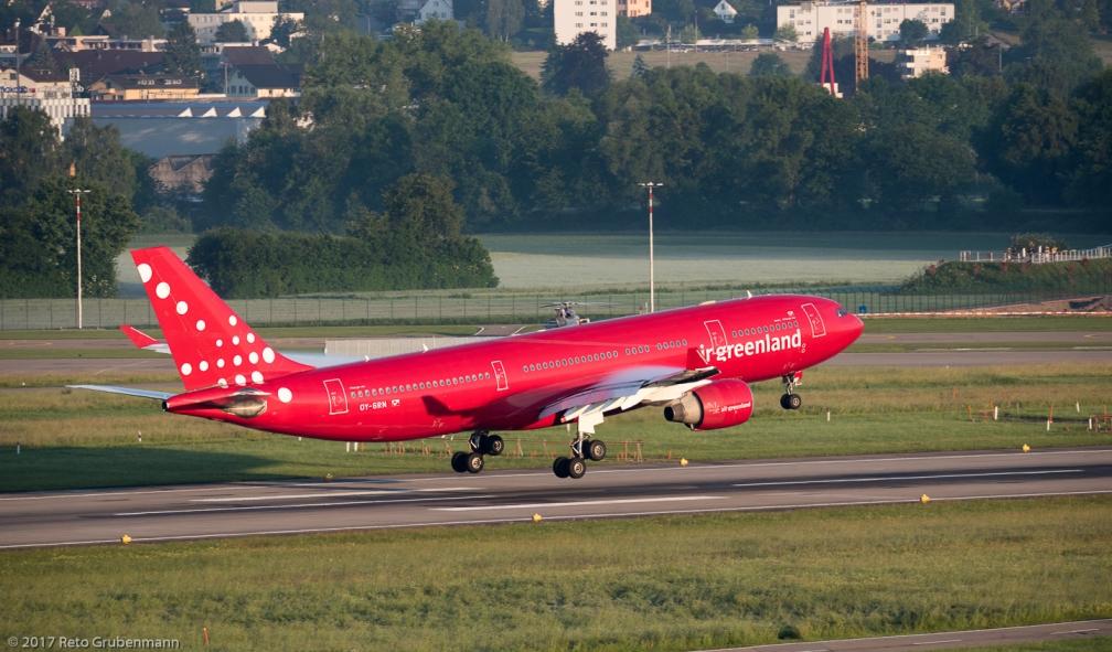 AirGreenland_A332_OY-GRN_ZRH170603_02