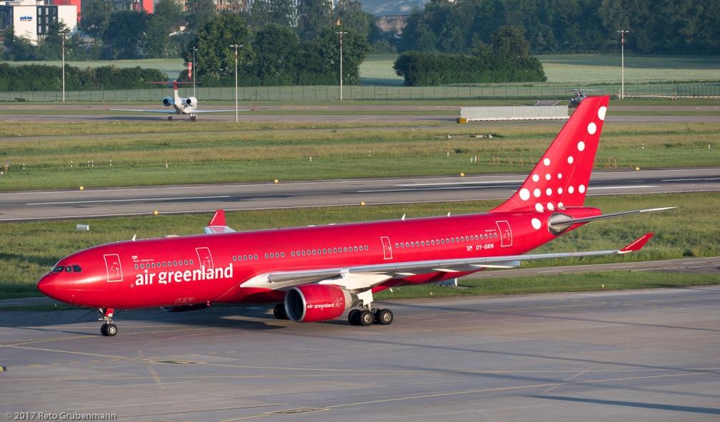 AirGreenland_A332_OY-GRN_ZRH170603_03