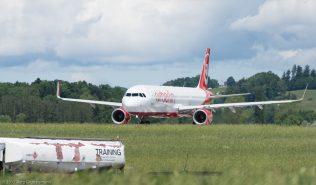 AirBerlin_A321_HB-JOX_ZRH170604