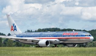 AmericanAirlines_B763_N377AN_ZRH170604_02