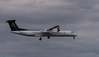 AustrianAirlines_DH8D_OE-LGQ_ZRH170604