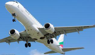 BulgariaAir_E190_LZ-BUR_ZRH170604