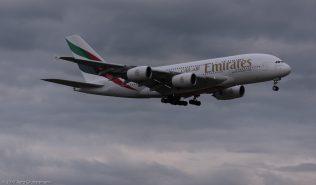 Emirates_A388_A6-EUE_ZRH170604