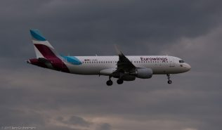 Eurowings_A320_D-AEWG_ZRH170604