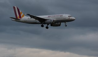 Germanwings_A319_D-AGWC_ZRH170604