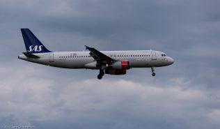 ScandinavianAirlines_A320_SE-RJF_ZRH170604