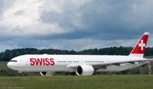 Swiss_B77W_HB-JNA_ZRH170604