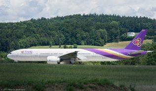 ThaiAirways_B77W_HS-TKW_ZRH170604