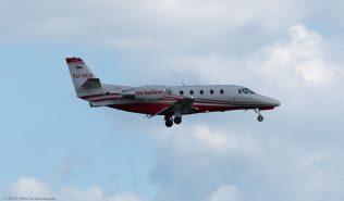 AirPink_C56X_YU-RDA_ZRH170606