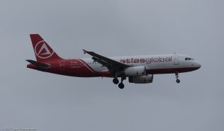 Atlasglobal_A320_TC-AGU_ZRH170606