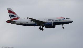 BritishAirways_A319_G-EUPT_ZRH170606