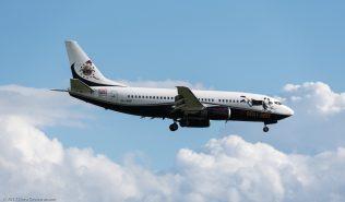 Maleth-Aero_B733_9H-MTF_ZRH170606