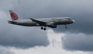 NIKI_A320-D-ABHL_ZRH170606