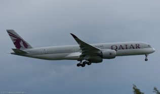 QatarAirways_A359_A7-ALL_ZRH170606