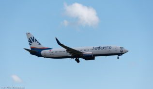 SunExpress_B738_TC-SNV_ZRH170606
