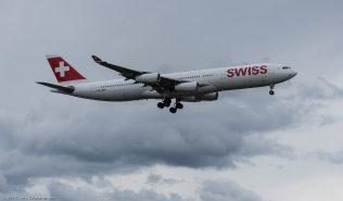 Swiss_A343_HB-JMH_ZRH170606