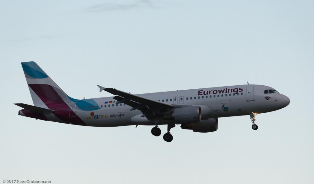 Eurowings_A320_D-ABDP_ZRH170606_01