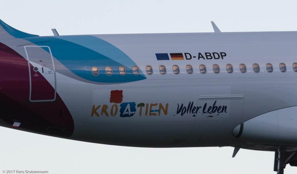 Eurowings_A320_D-ABDP_ZRH170606_02