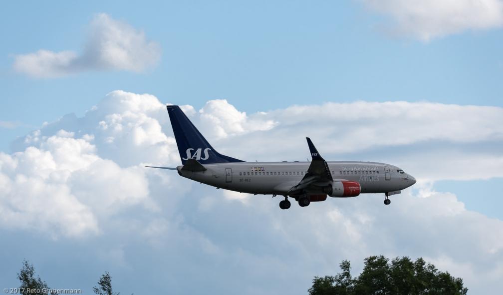 ScandinavianAirlines_B737_SE-REZ_ZRH170606