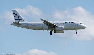 AegeanAirlines_A320_SX-DGX_ZRH170607