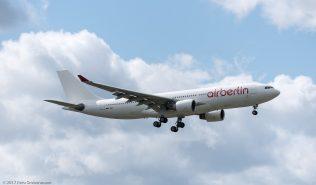 AirBerlin_A332_D-ABXG_ZRH170607