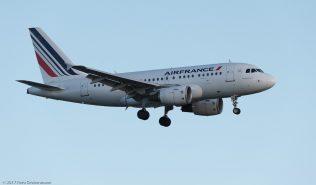 AirFrance_A318_F-GUGB_ZRH170607