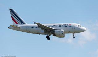 AirFrance_A318_F-GUGD_ZRH170607