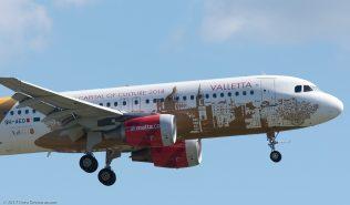 AirMalta_A320_9H-AEO_ZRH170607