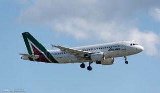 Alitalia_A319_EI-IMF_ZRH170607
