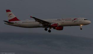 AustiranAirlines_A321_OE-LBC_ZRH170607