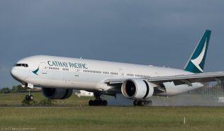 CathayPacific_B77W_B-KPU_ZRH170607