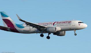Eurowings_A320_D-AEWM_ZRH170607