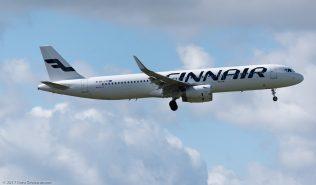 Finnair_A321_OH-LZO_ZRH170607