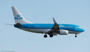 KLM_B737_PH-BGG_ZRH170607