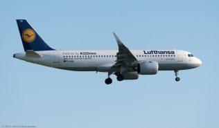 Lufthansa_A320_D-AINB_ZRH170607