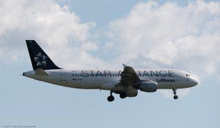 Lufthansa_A320_D-AIPD_ZRH170607