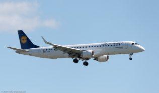 Lufthansa_E190_D-AEBB_ZRH170607