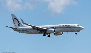 RoyalAirMaroc_B738_CN-RGJ_ZRH170607