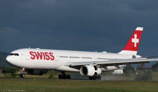 Swiss_A333_HB-JHJ_ZRH170607