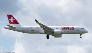 Swiss_BCS3_HB-JCA_ZRH170607_01