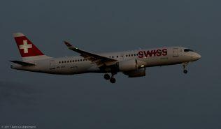 Swiss_BCS3_HB-JCA_ZRH170607_02