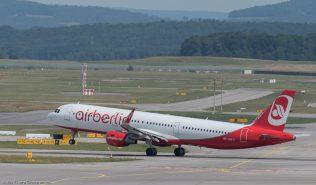 AirBerlin_A321_HB-JOW_ZRH170608