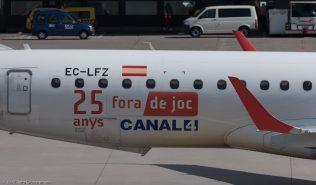 AirEuropa_E190_EC-LFZ_ZRH170608