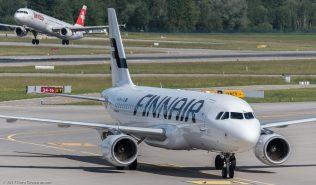 Finnair_A320_OH-LXL_ZRH170608