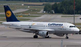 Lufthansa_A319_D-AILU_ZRH170608