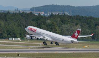 Swiss_A340_HB-JMC_ZRH170608