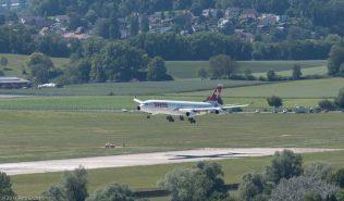 Swiss_A343_HB-JME_ZRH170608