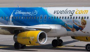 vueling_A320_EC-MLE_ZRH170608_02