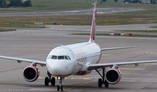 AirBerlin_A321_HB-JOX_ZRH170609